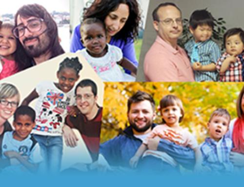 Kidsave CMOMA P.A.T.H. Program