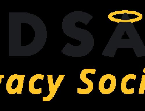 Kidsave Legacy Society