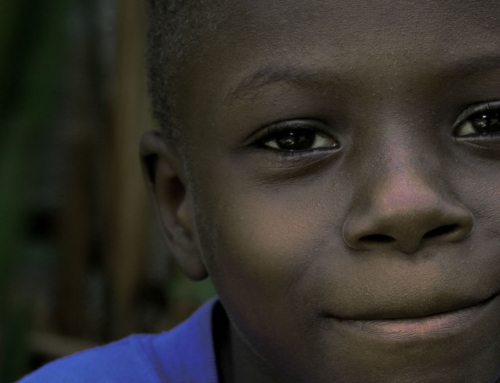 How To Adopt a Child From Foster Care