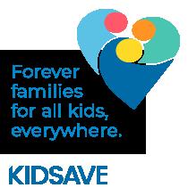 children for adoption