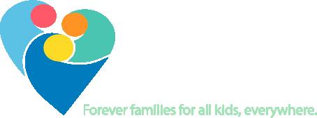 Kidsave Logo